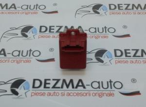 Releu ventilator bord 1J0907521,  Vw Golf 4 Variant (1J5) (id:211991)