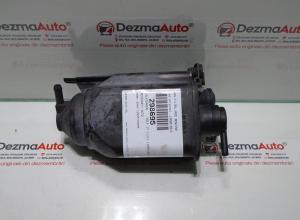 Vas filtru gaze benzina 1J0201801C, Vw Golf 4 (1J1) 1.8b (id:298695)