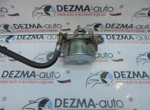 Pompa vacuum 73501358, Alfa Romeo Mito (955) 1.3d m-jet