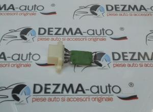 Releu ventilator bord, Ford Focus 2 combi (DAW) (id:186710)