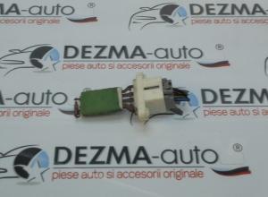Releu ventilator bord, Ford Focus C-Max (id:216458)