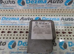 Calculator airbag Vw Golf 4 (1J5) 6Q0909605A