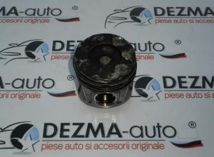 Piston 73502643, Fiat Punto Evo Van 1.3D m-jet