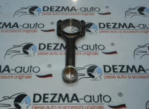 Biela, Peugeot Bipper 1.3hdi