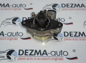 Pompa vacuum 55221036, Peugeot Bipper 1.3hdi