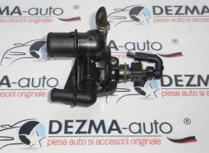 Corp termostat 55206391, Peugeot Bipper 1.3hdi