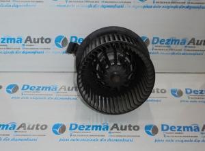 Ventilator bord, Dacia Sandero (id:197646)