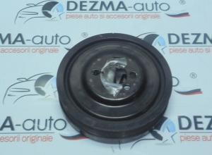 Fulie motor 03G105243, Golf 5 Variant (1K5) (id:284939)