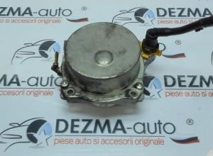 Pompa vacuum, Opel Insignia Combi, 2.0cdti, A20DTH (id:238480)