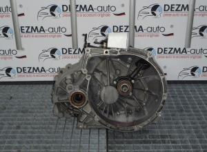 Cutie viteza manuala 9M5R-7002-YB, Ford Focus C-Max 1.6tdci, G8DA