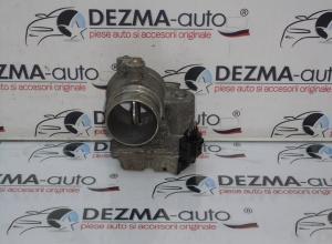 Clapeta acceleratie 7V2Q-9E926-AB, Ford Focus C-Max 1.6tdci, G8DB