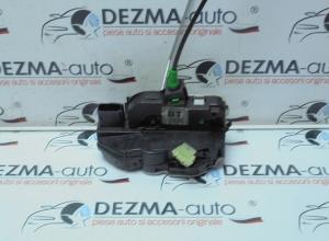 Broasca dreapta spate, GM13503180, Opel Insignia Combi (id:218481)