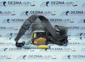 Centura dreapta fata cu capsa, GM13330851, Opel Insignia Combi