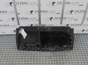 Suport baterie, 5171-7120019, Bmw X3 (E83) 2.0D, 204D4