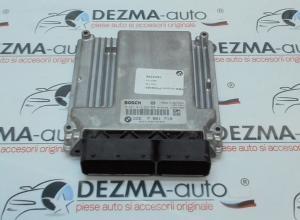 Calculator motor, 7801710, 0281013252, Bmw X3 (E83) 2.0D, 204D4