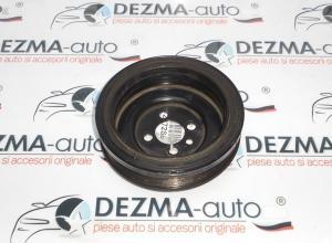 Fulie motor 03G105243, Vw Passat (3G) 2.0tdi, DFGA