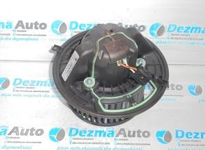 Ventilator bord, 6933664-13, Bmw 1 (E81, E87) (id:144249)