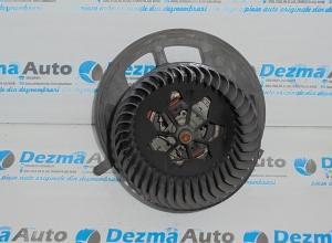 Ventilator bord, 6933663-08, Bmw 1 (E81, E87) (id:150012)