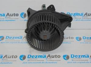 Ventilator bord,141730600, Fiat Doblo Cargo (223) (id:140653)