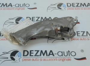 Valva egr A6511402108, Mercedes Clasa A (W176) 1.8cdi