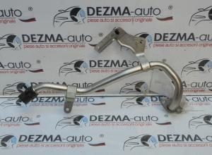 Conducta gaze A6512030602, Mercedes Clasa CLA Coupe (C117) 1.8cdi