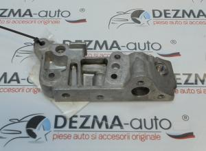 Suport motor A6512200607, Mercedes Clasa CLA Coupe (C117) 1.8cdi