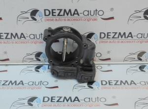 Clapeta acceleratie A6510900470, 0280750573, Mercedes Clasa CLA Coupe (C117) 1.8cdi
