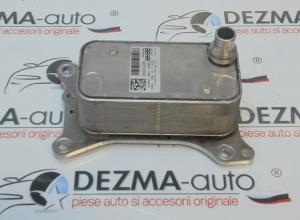 Racitor ulei A6511800565, Mercedes Clasa CLA Coupe (C117) 1.8cdi