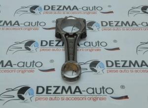 Biela Opel Mokka, 1.7cdti, A17DTS