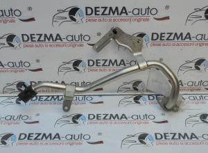 Conducta gaze A6512030602, Mercedes Clasa-M (W166) 2.2cdi
