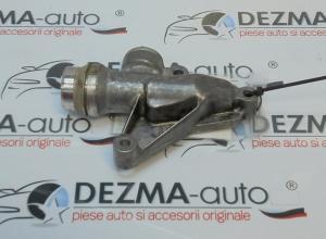 Corp termostat A6512000556, Mercedes Clasa-M (W166) 2.2cdi