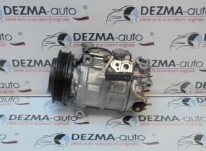 Compresor clima 447280-7422, Mercedes Clasa S (W221) 2.2cdi