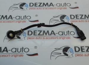 Senzor ax came A0071531228, Mercedes Clasa S (W221) 2.2cdi
