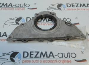 Capac vibrochen A6510110108, Mercedes Clasa S (W222) 2.2cdi