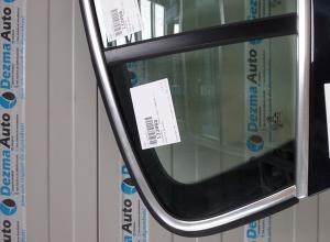 geam fix dreapta spate Vw Passat (3C2)