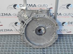 Capac vibrochen A6450150102, Mercedes Clasa GLA (X156) 2.2cdi