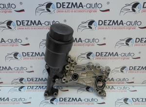 Carcasa filtru ulei A6511800510, Mercedes Clasa GLA (X156) 2.2cdi