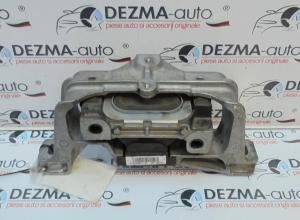 Tampon motor A2462402617, Mercedes Clasa GLA (X156) 2.2cdi