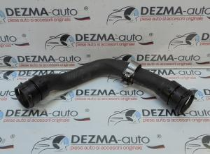 Furtun apa A6512000182, Mercedes Sprinter 3,5 (906) 2.2cdi