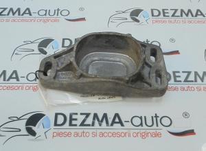 Suport motor 8E0199335M, Skoda Superb (3U4) 2.0tdi, BSS (id:239225)