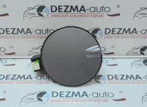 Usa rezervor cu buson, GM13112001, Opel Astra H