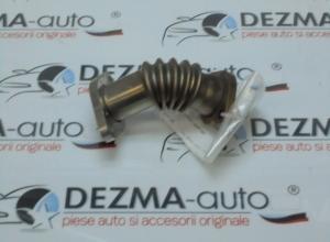 Conducta gaze, Audi Q7 (4L) 3.0tdi, CAS (id:238555)