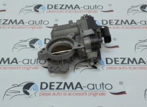 Clapeta acceleratie, 48CPD4, Opel Signum 1.9cdti, Z19DTH