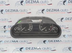 Ceas bord A1695404747, Mercedes Clasa B (W246) (id:238714)
