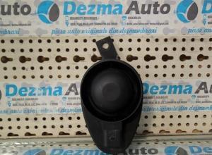 Sirena alarma Vw New Beetle (9C1, 1C1) 1.9tdi