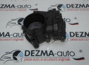 Clapeta acceleratie, 757669780-02, Peugeot 308 CC 1.4B
