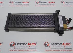 Rezistenta electrica bord 8E2819011, Audi A4 Avant (8ED, B7) 2.0tdi (id:291931)
