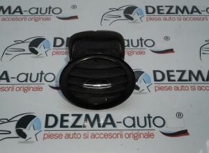 Grila aer bord dreapta, Opel Corsa D (id:239593)