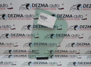 Geam fix stanga spate, Opel Corsa D (id:239572)