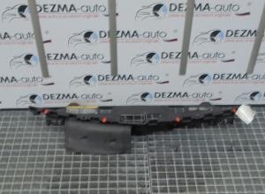 Capac panou frontal, GM13250569, Opel Insignia